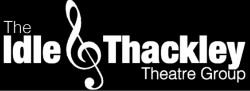 Idle and Thackley Theatre Group